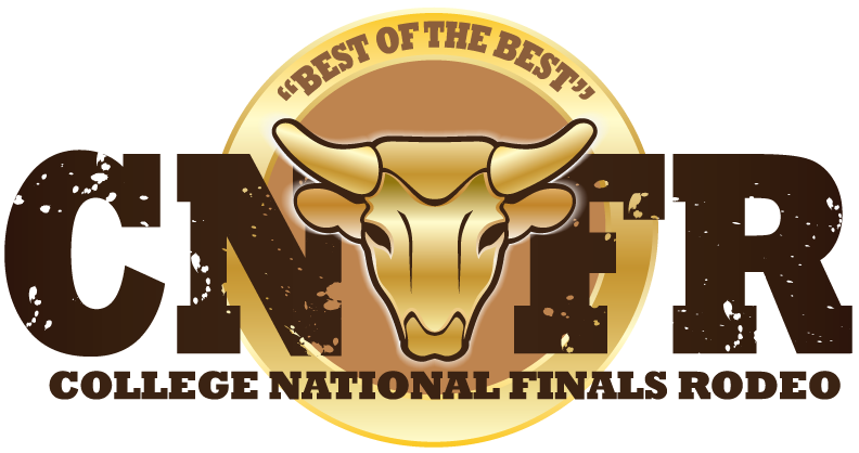 College National Finals Rodeo - Casper Wyoming